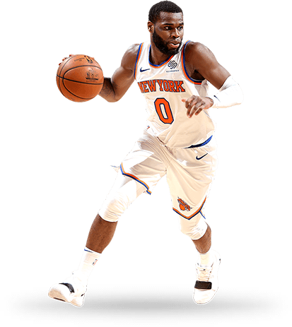New York Knicks Roster | Knicks com