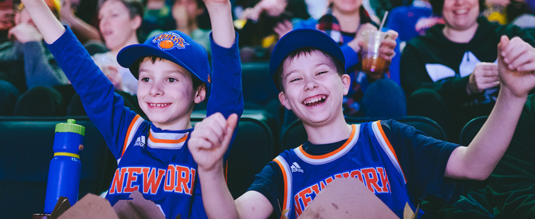 Calendario Playoff Nba 2020.Schedule New York Knicks