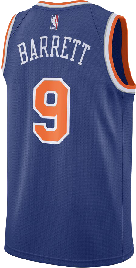 New York Knicks | The Official Site of the New York Knicks