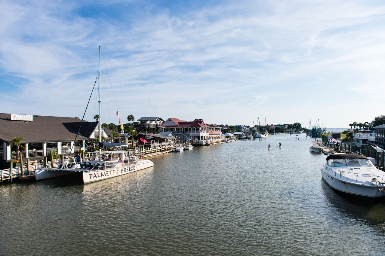 Shem-Creek-View