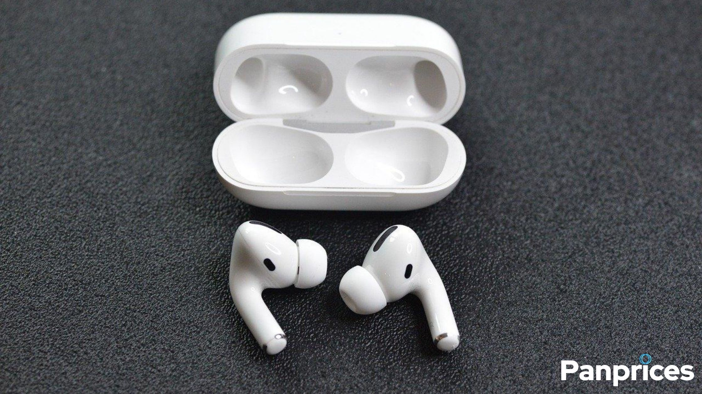Product of the Week: Apple AirPods Pro