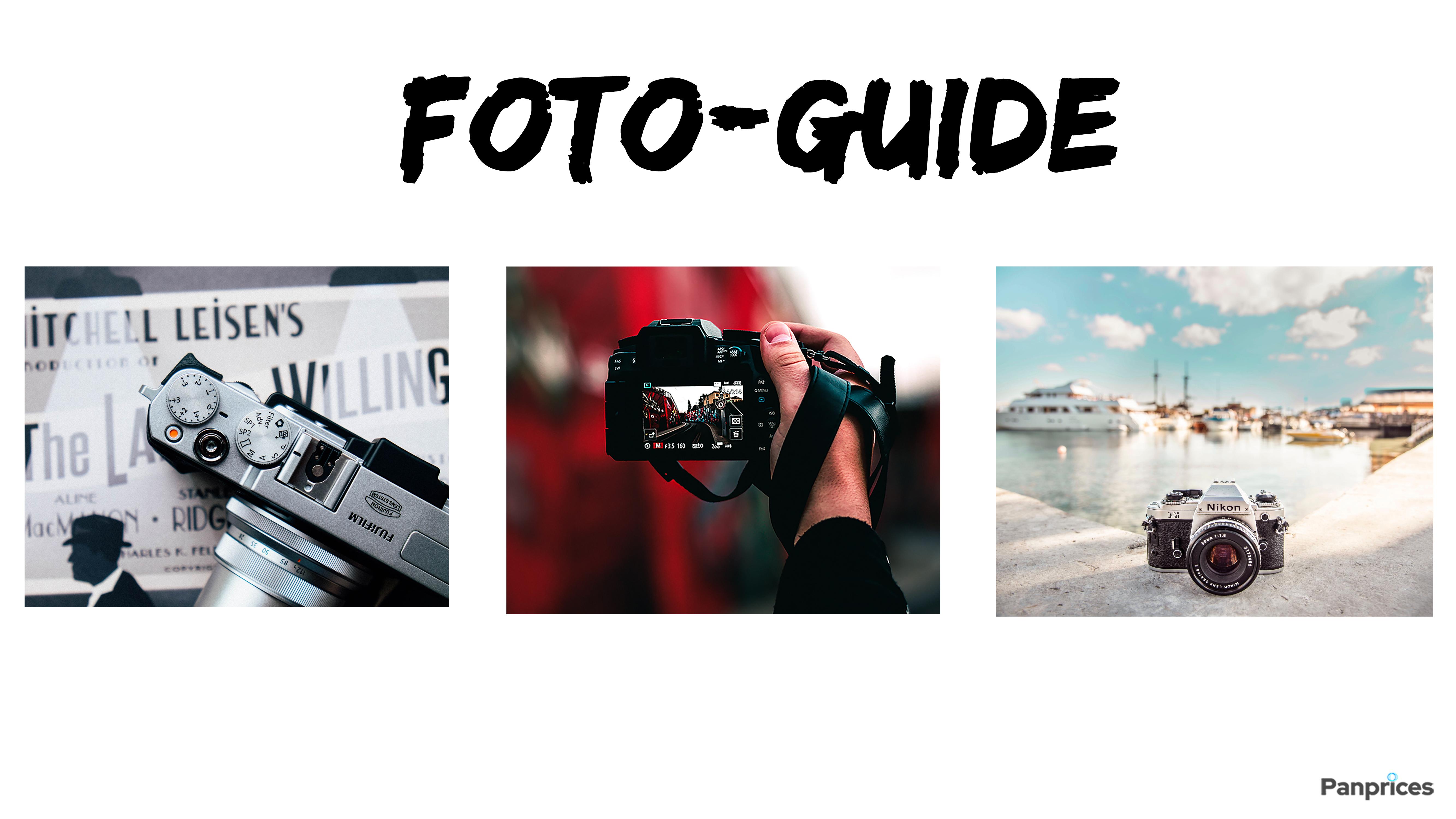 Foto-Guide
