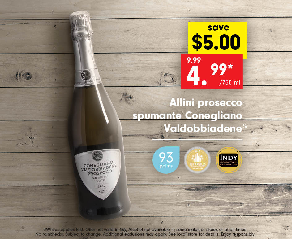 0c8a17df582e Grocery Specials | Quality Products Low Prices | Lidl US