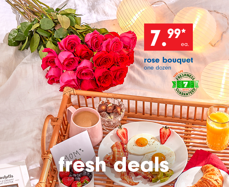 32a39160d124 Lidl Grocery Store FreshDeals 1919 SpecialsTile RoseBouquet
