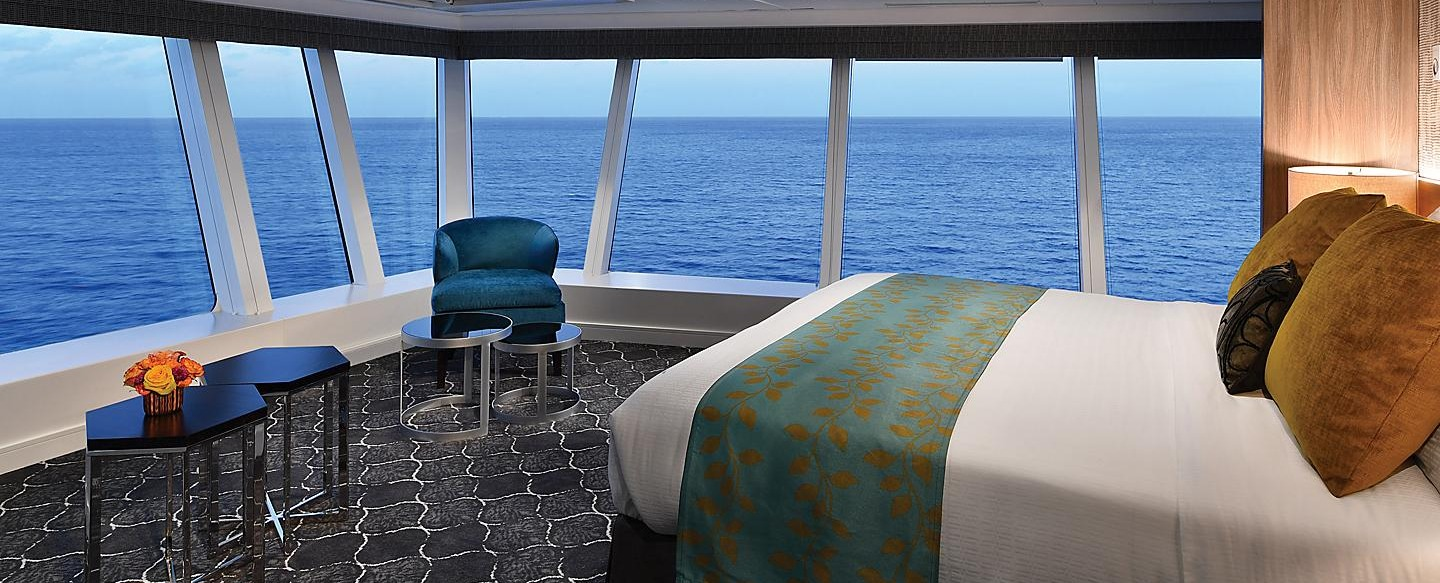 oasis-of-the-seas-panoramic-suite