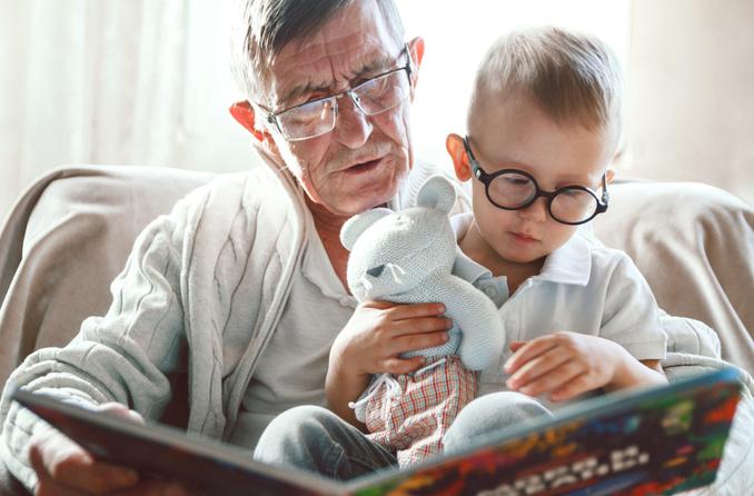 Bad Vision: What Causes Bad Eyesight?