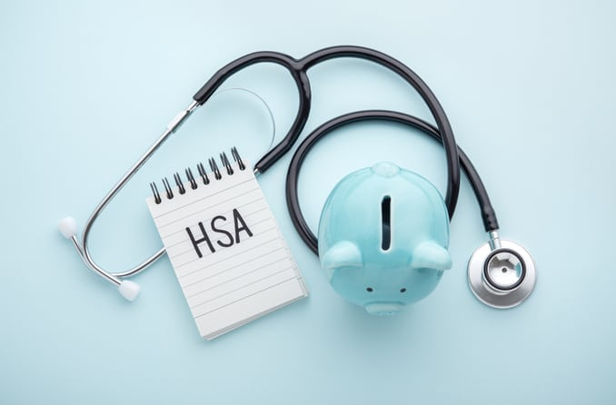 What is an HSA, and how does it work?