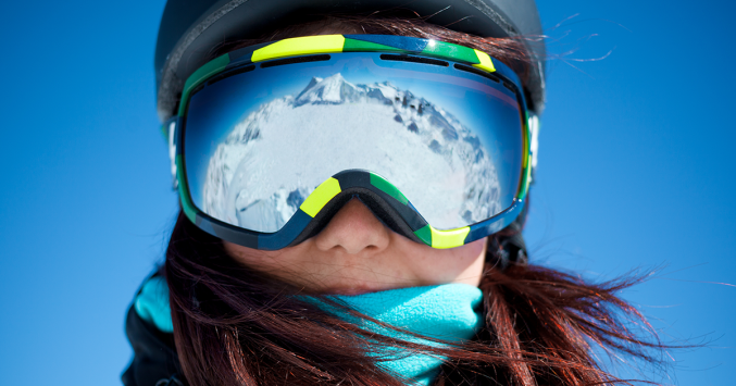 4bdeefc9895 12 tips for buying ski goggles