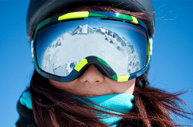 Ski goggles: A buyer's guide for skiers and snowboarders