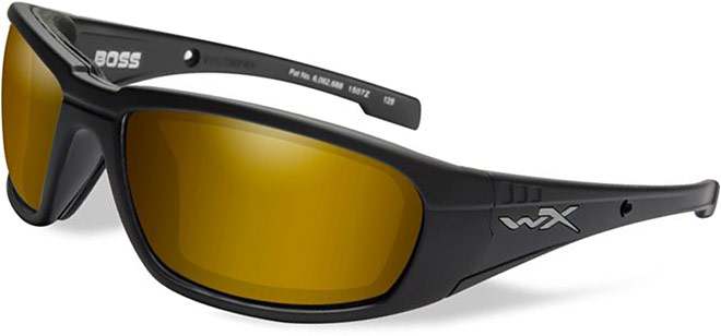 7389a931d8ce Shooting glasses and hunting eyewear