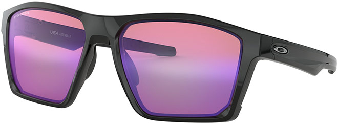 e5616ea9d581 What are performance sunglasses