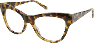 Turtle Eyeglasses