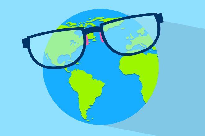 Myopia az ájurvéda kezelésében Ayurveda myopia kezelés