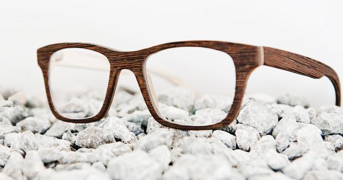 0fe583ecb1471 Eyeglass Frame Materials - AllAboutVision.com