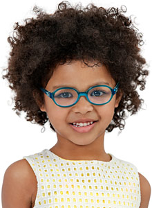 7edcf85c0ac1 What s New in Eyeglasses for Kids and Teens - AllAboutVision.com