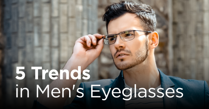 c52d4938ed2b 8 steps to clean eyeglasses - and 5 things not to do