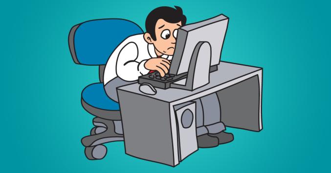 bf3e94f41f9 10 Tips for Computer Eye Strain Relief - AllAboutVision.com