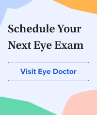 Schedule Your Next Eye Exam