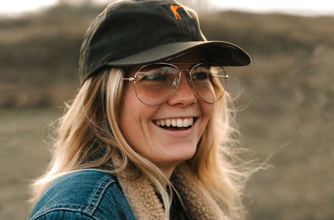 The best cheap glasses of 2019