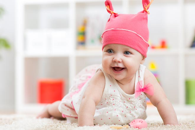 f3458bfcbed6 Your infant s vision development  What to know