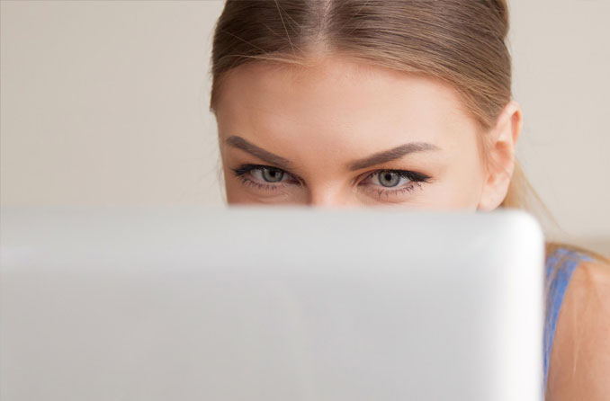 Quiz: How much do you know about digital eye strain?