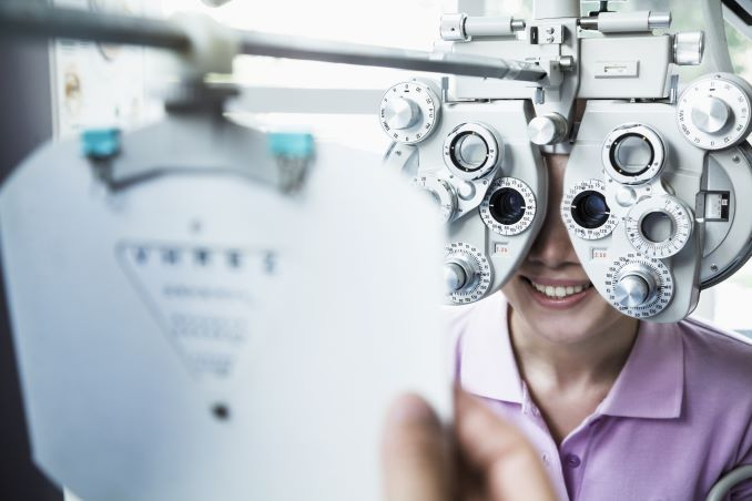 FSA vision: 5 ways to use your FSA for vision care