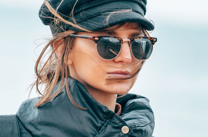 Top 10 sunglasses for women: Hot, trendy looks