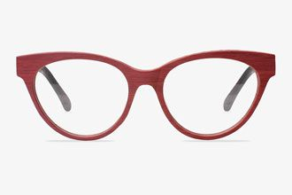 Cat Eye Eyeglass Frames