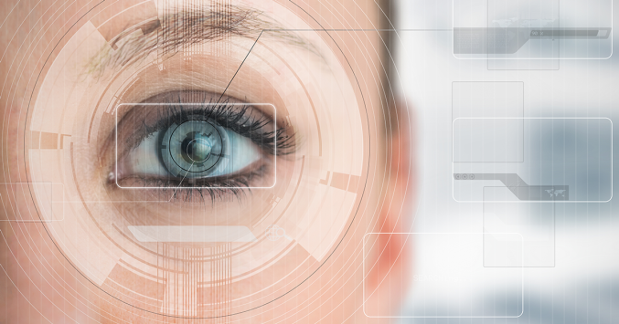 6dbf443d38f Refractive errors often are the main reason a person seeks the services of  an optometrist or ophthalmologist. But what does it really mean when we re  told ...