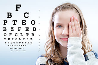 Visual Acuity: Is 20/20 Perfect Vision?