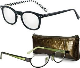 37b0805a2399 Eyeglass Basics - AllAboutVision.com