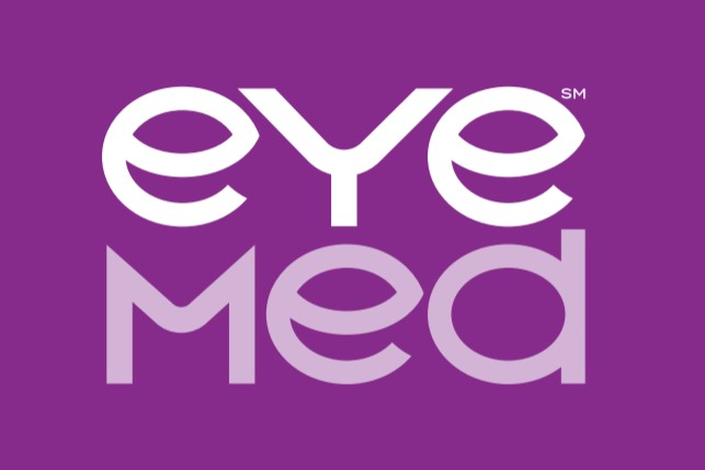 809d3cc4689 EyeMed Vision Care  Get the most from your EyeMed insurance benefits