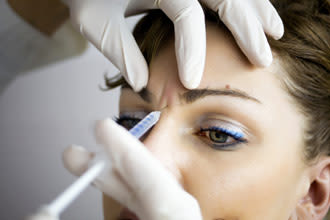 Botox Injections And Side Effects