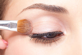 Tips For Contact Lens Wearers All