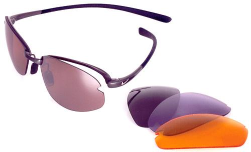 fe23aee2f3a9 Eyeglasses that enhance sports performance