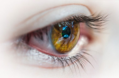 Eye discharge: Causes of sleep dust in your eyes | All About