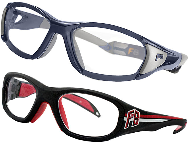 aa8f0d7fe58 Safety glasses and protective eyewear