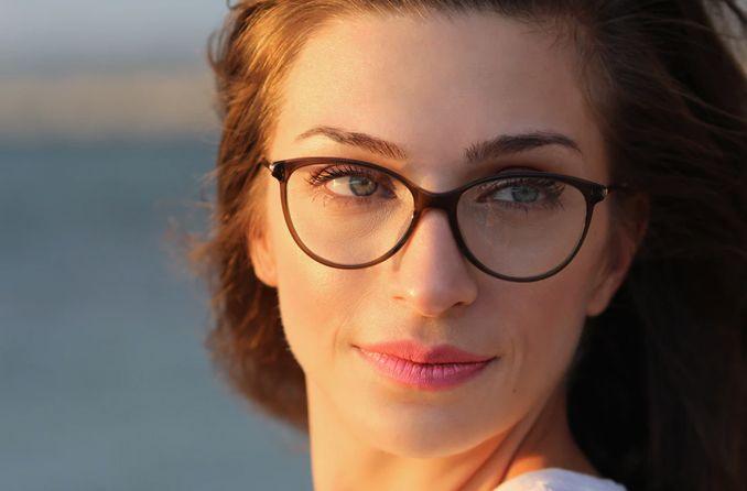 How to buy glasses online in 6 easy steps