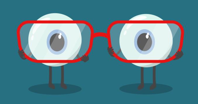 0f48ce9ef8 Eyeglass Basics - AllAboutVision.com