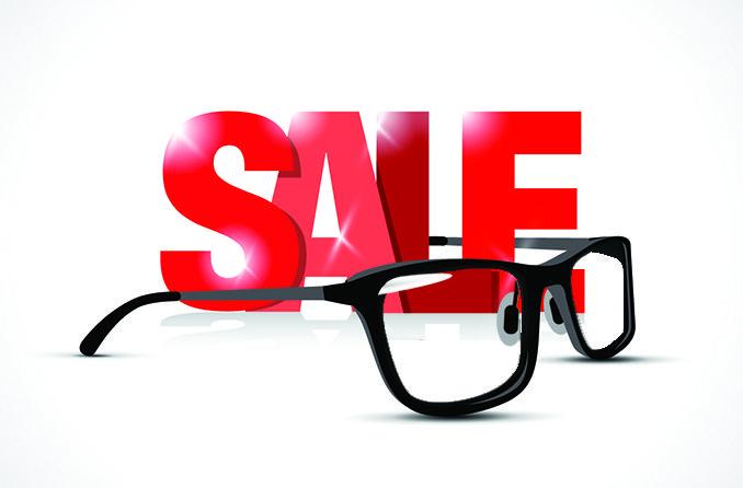 Are cheap eyeglasses a good idea?