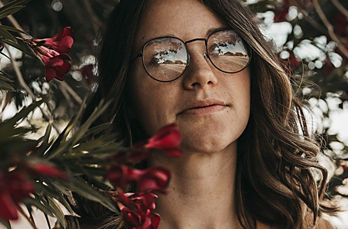 Get discount glasses without insurance? Here's how