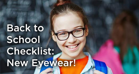 back to school spectacles for kids
