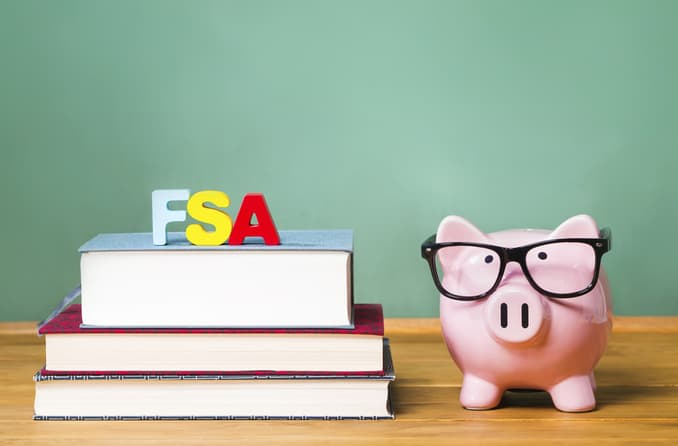 What is an FSA, and how does it work?
