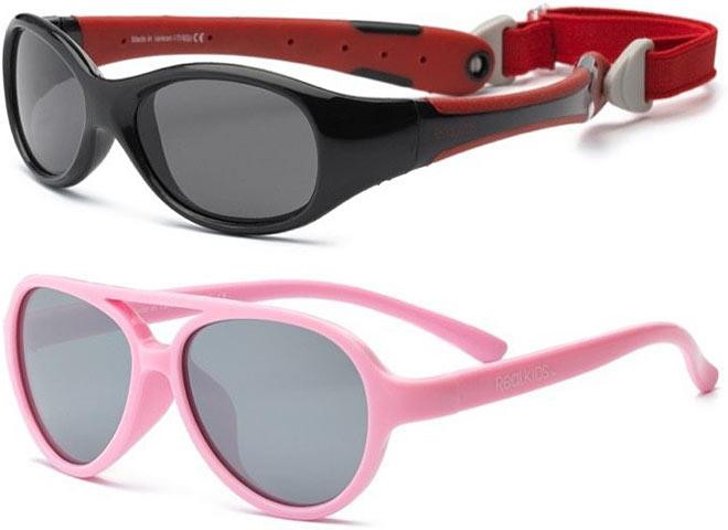 f6e76c2da3 Children s Sunglasses - AllAboutVision.com