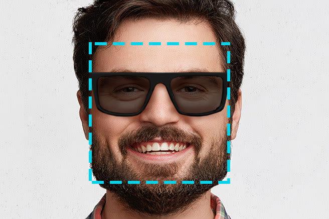 Best Men S Sunglasses For Your Face Shape