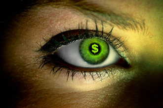 LASIK financing: How to afford LASIK surgery