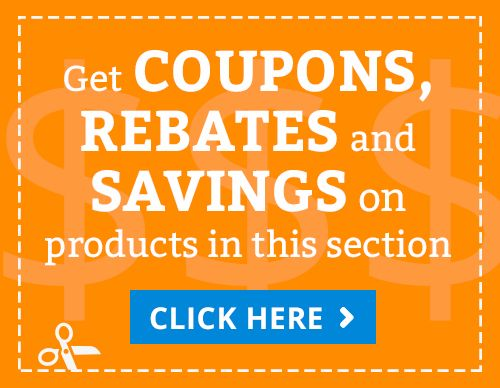 https://cdn.allaboutvision.com/images/promo-coupons-rebates-500x388.png