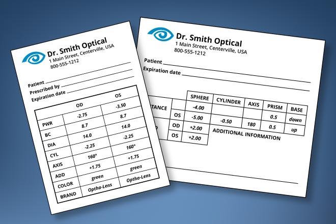 5d8574af72dfde Tipos de astigmatismo y sus tratamientos | All About Vision