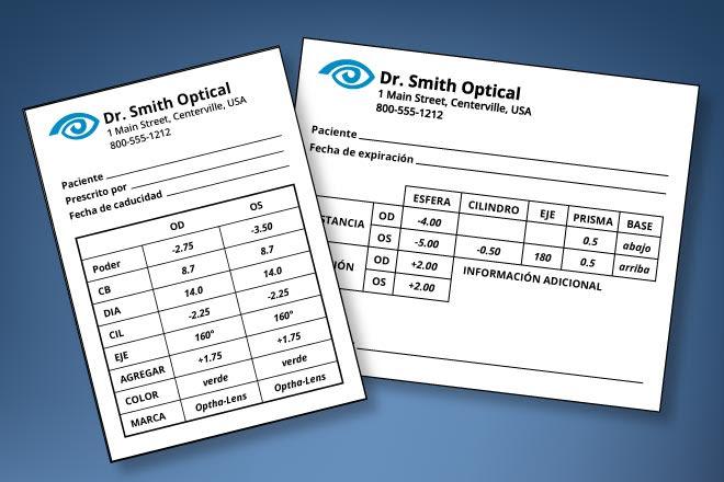 2 25 miopie care sunt tabelul pentru testarea vederii