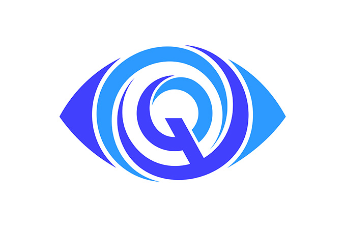 All About Vision: Test your Eye-Q